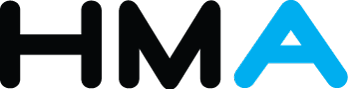 HMA Group Retina Logo