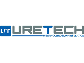 HMA Wear Solutions - Uretech