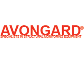 Avongard - Geotechnical