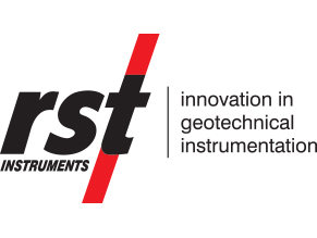 rst - HMA Geotechnical