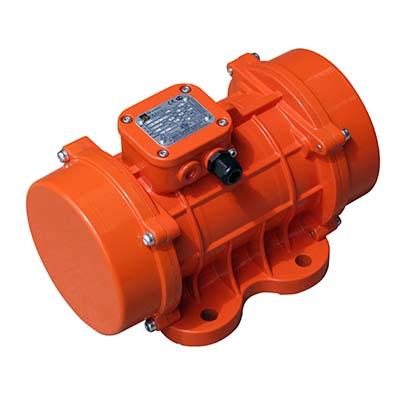MVE Vibrating Motor