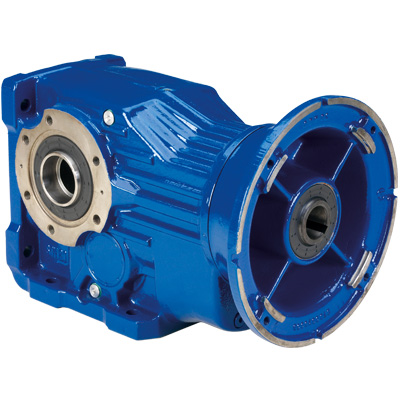 STM-Bevel-Helical-Gearbox-OMP