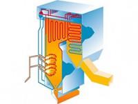 Boiler Optimisation