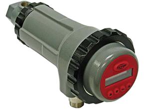 boiler management