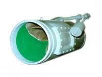 Abrasion & Corrosion Compound