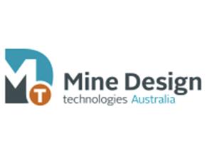 Mine Design Technologies