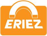 HMA Wear Solutions - Eriez