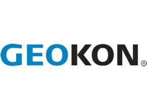HMA Geotechnical - Geokon