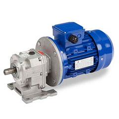 Helical-Inline-Gearboxes-AMP