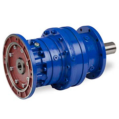 Planetary-Gearbox-EX-Series