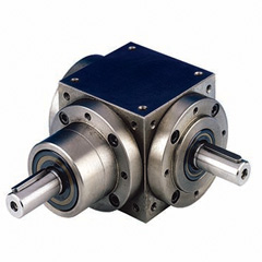 Right-Angle-Bevel-Gearbox-Z-Series