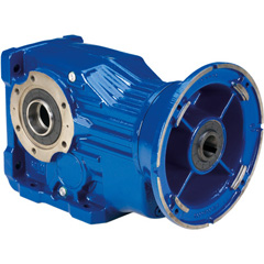 Right-Angle-Bevel-Helical-Gearbox-OMP