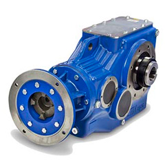 Right-Angle-Bevel-Helical-QL-Gearbox-Quick-Lock