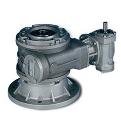 Right-Angle-Worm-Gearbox-Double-Reduction
