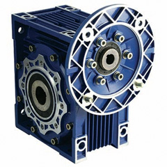 Right-Angle-Worm-Gearbox-WMI