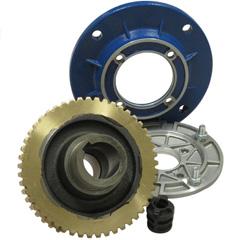 STM-Ridittorri-Spare-Parts