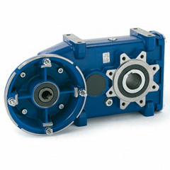 Shaft-Mounted-Helical-Gearbox-PL