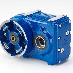Shaft-Mounted-Helical-Gearbox-PMP