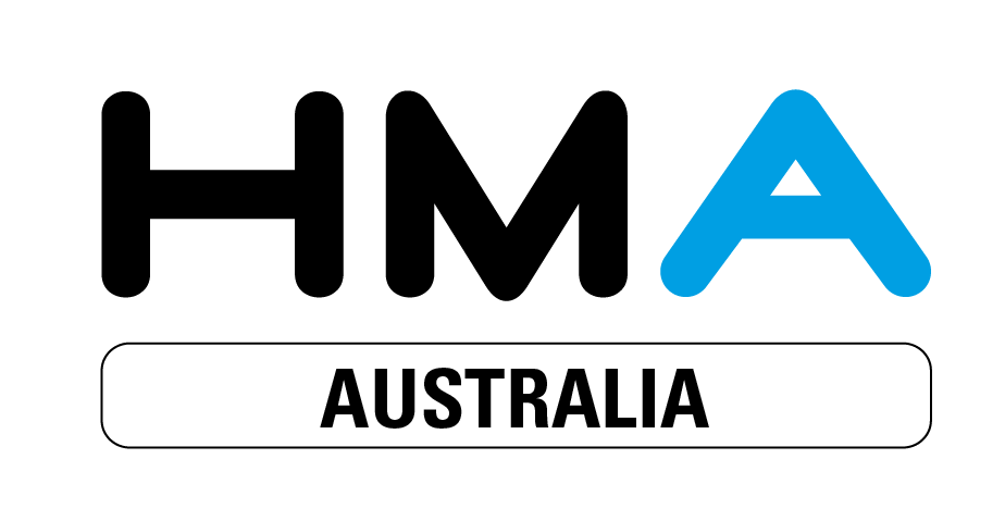 Office Opening Dates - HMA Australia