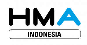 Office Opening Dates - Indonesia