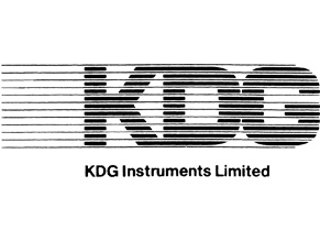 KDG Instruments Limited