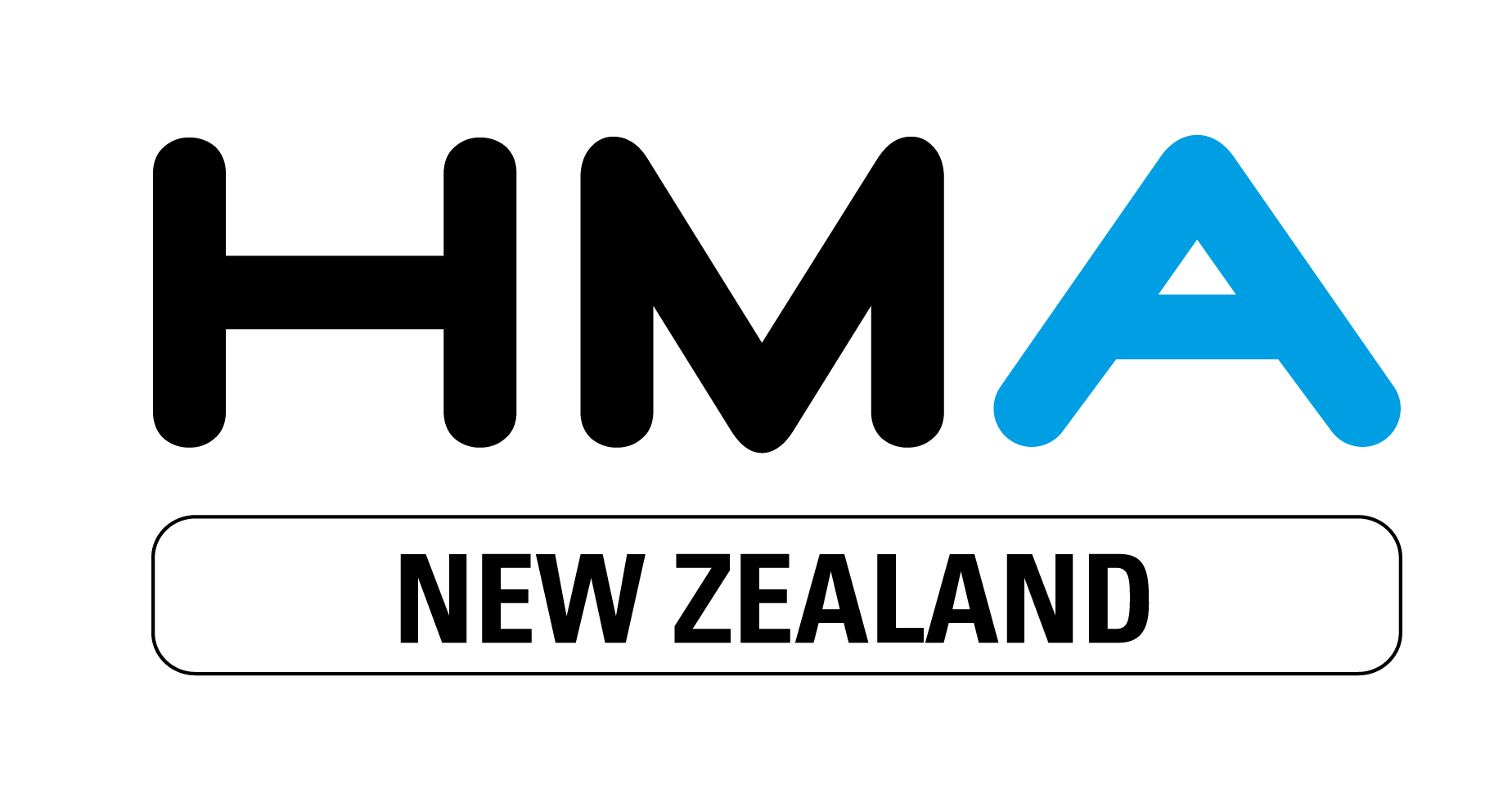 Office Opening Dates - New Zealand