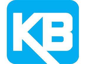 KB Electronics