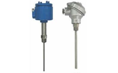 Resistance Temperature Detectors