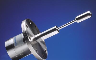 viscosity-meter-va300l