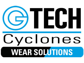 HMA Wear Solutions - Gtech Cyclones