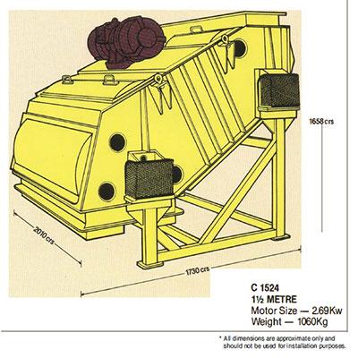 2D1 Diagram