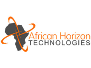 African Horizion Technologies