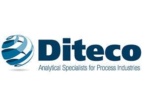 Diteco