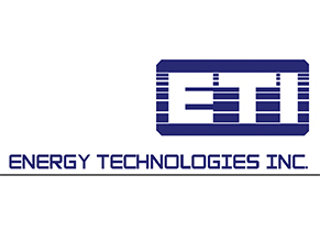 Energy Technologies Inc.