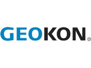Geokon