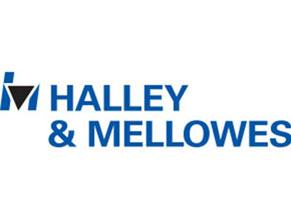 Halleys & Mellowes