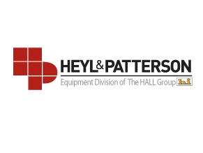 Heyl & Patterson