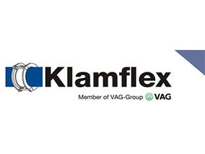 Klamflex