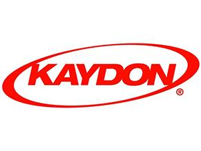 Kaydon Filtration