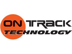 OnTrack Technology