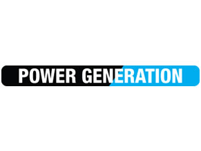 HMA Power Generation