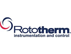Rototherm