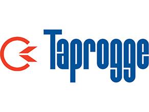 Taprogge