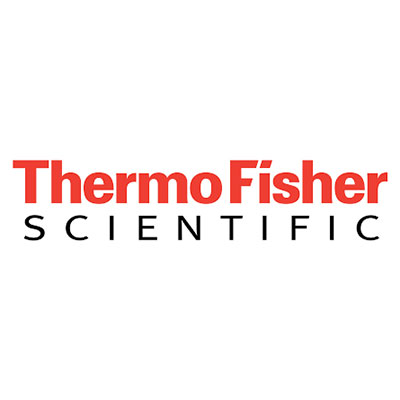 ThermoFisher Scientific