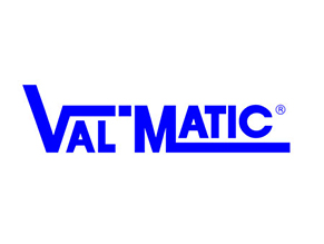 Val-Matic