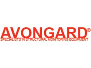 Avongard