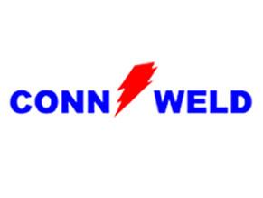 Conn-Weld