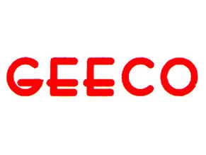 Geeco