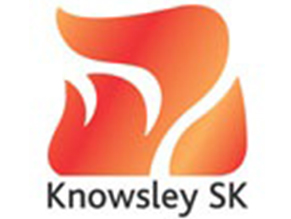 Knowsley SK