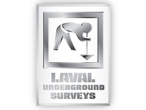 Laval Underground